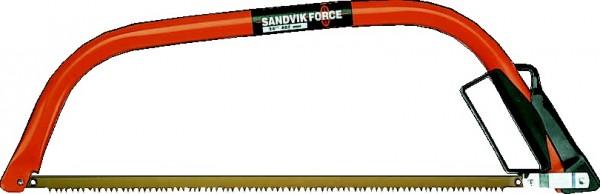BAHCO Bügelsäge Force 760mm
