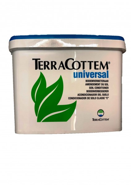Terra Cottem Universal 10 kg