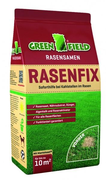 """Rasenfix """"5 in 1"""" 1,5 kg"""