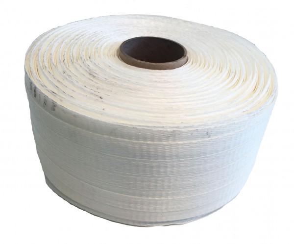 Spannseil aus Polyester