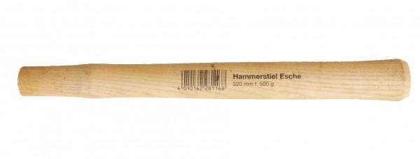 Hammerstiel