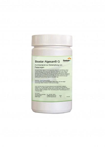 Biostar Algesan G