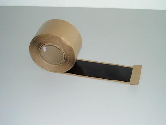 Nahtklebeband 1 Rolle à 30,50m x 7,62cm
