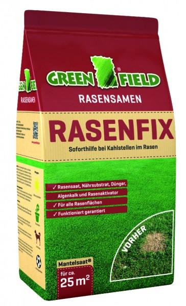 """Rasenfix """"5 in 1"""" 3,5 kg"""