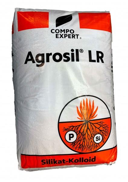 Agrosil LR
