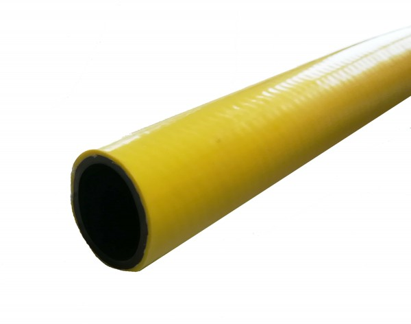 3/4 Zoll Schlauch professional 50 m Rolle