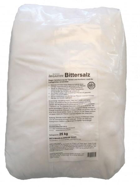 Bittersalz_B11175.jpg