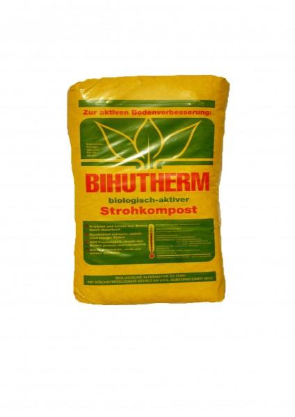 Bihuterm-Strohkompost-X700.jpg