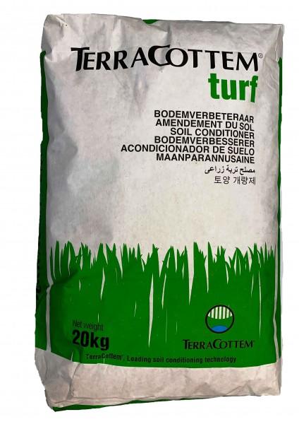 Terra-Cottem-Turf-Sack-TCT300.jpg