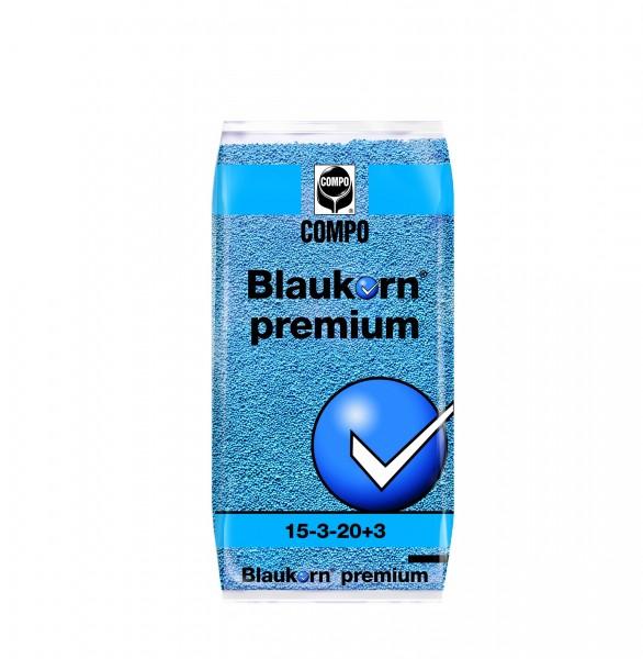 Blaukorn premium