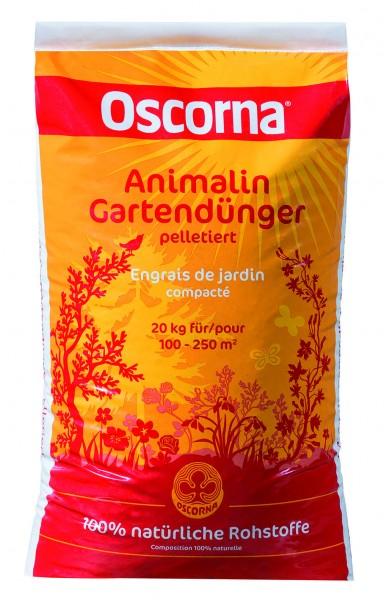 Animalin-pelletiert_20kg.jpg