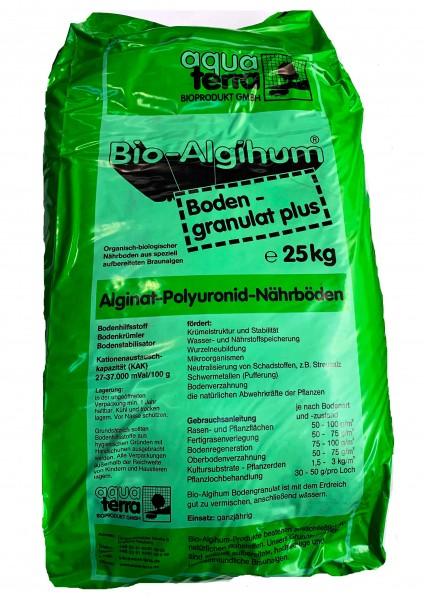 Bio-Algihum-plus-Bodengranulat-Sack-AT8010.jpg