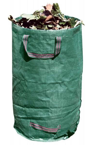 Packsack aus Gewebekunststoff