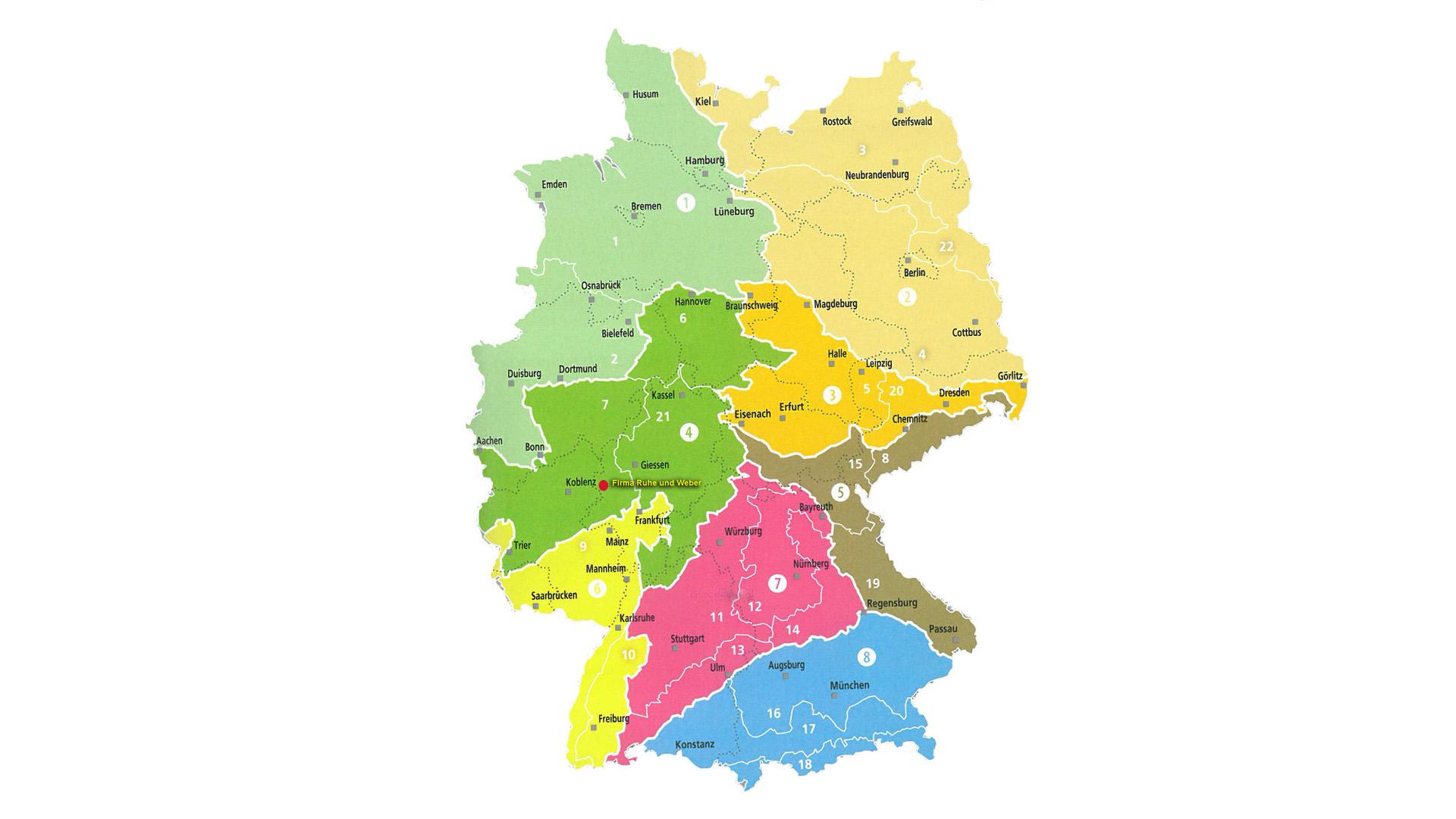 PR-Ruhe-und-Weber