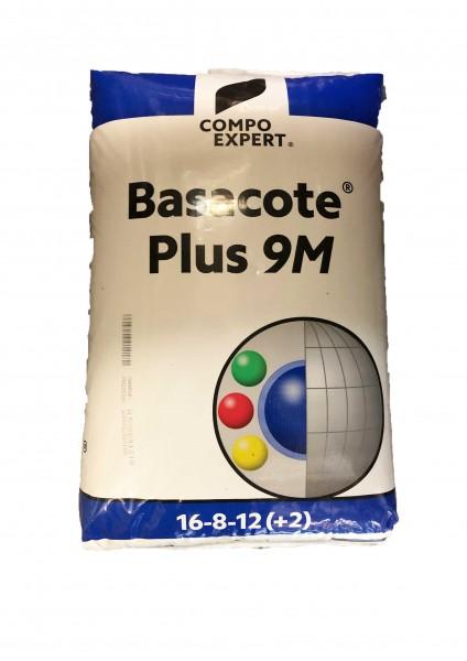 Basacote 9M