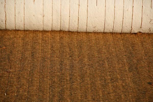 Grünfix mit Saatgut Typ 3 100% Kokos