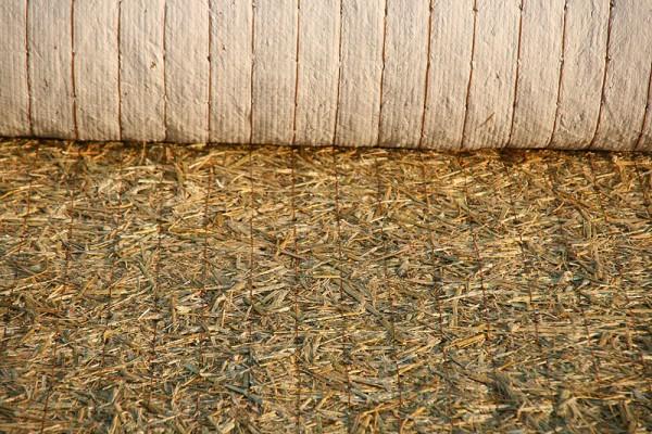 Grünfix mit Saatgut Typ 1