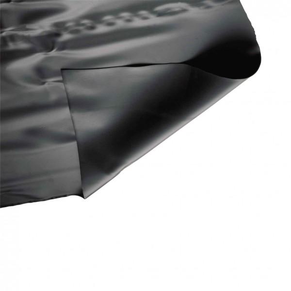 Wurzelschutzfolie PE LD Dicke: 0,5mm