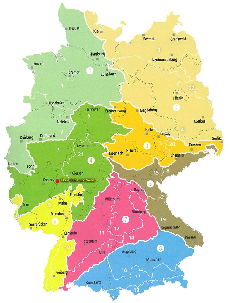 PR-Ruhe-und-Weber5b7fb8180c040