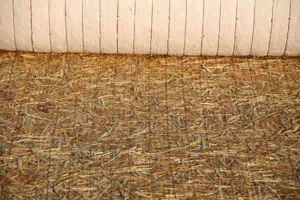 Grünfix mit Saatgut Typ 2