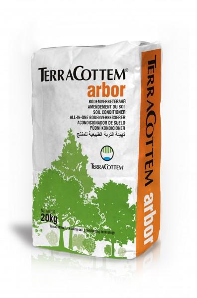 TC-Arbor-20-kg-Sack.jpg