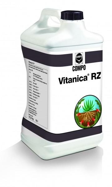 Vitanica RZ 10 ltr-Kanister org-min