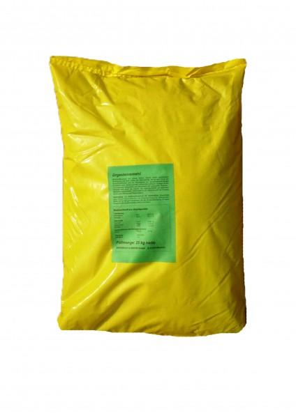 Urgesteinsmehl 20 kg / Pal. à 48 Sack