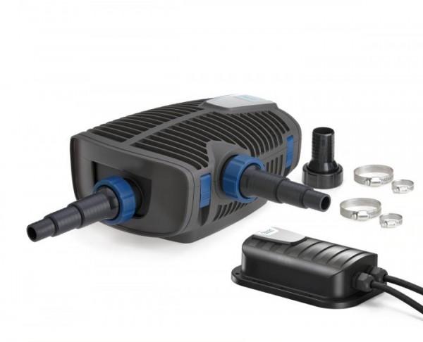 AquaMax Eco Premium 6000 / 12 Volt