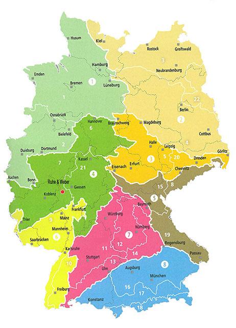 Landkarte_Urprungsgebiete_WEBAew5mldgLXYfW