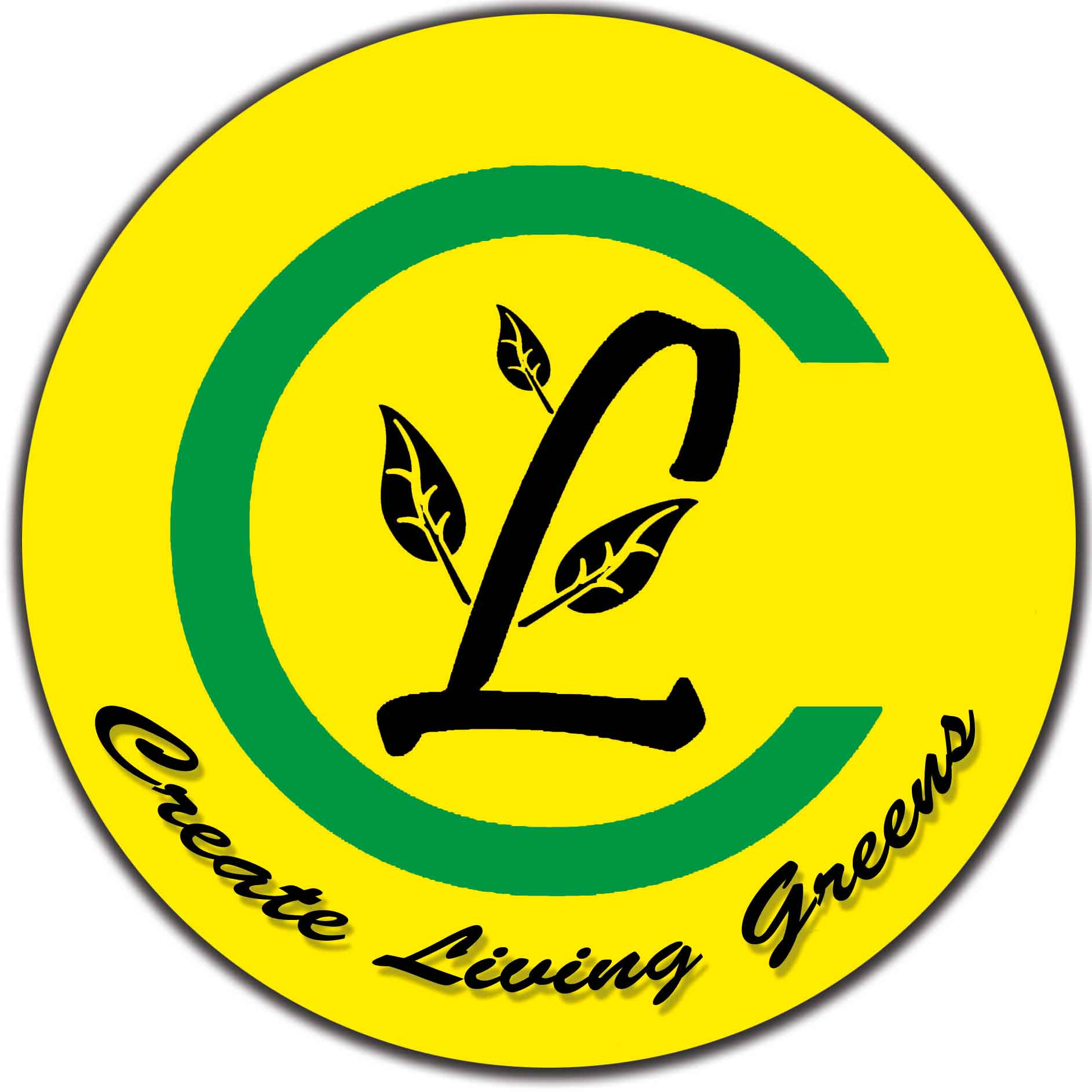 Classic Line Create Living Greens