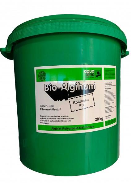 Bio-Algihum Rollrasen Fix