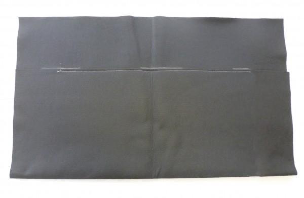 Teichsack 500 g/m²