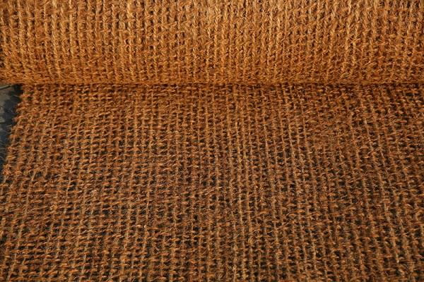Kokosgewebe 700 g/ m²