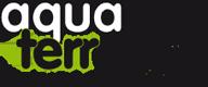 Aqua-Terra