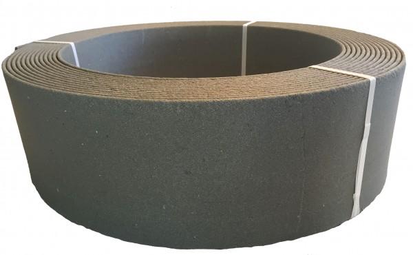 Kapillarband 19 cm