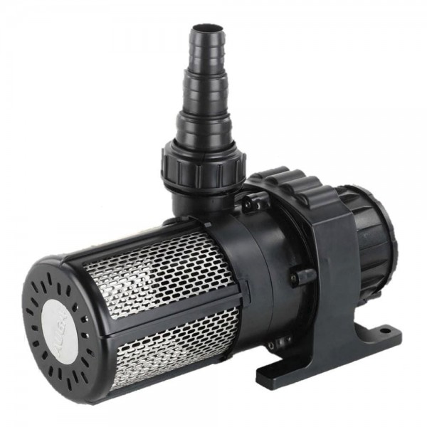 Teichpumpe VarioFlow 12V