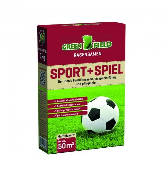Family & Fun / Sport & Spiel 1 kg