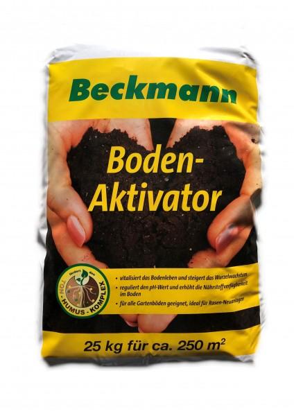 Beckmann Boden-Aktivator
