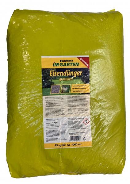 Eisenduenger-Sack-B11425.jpg